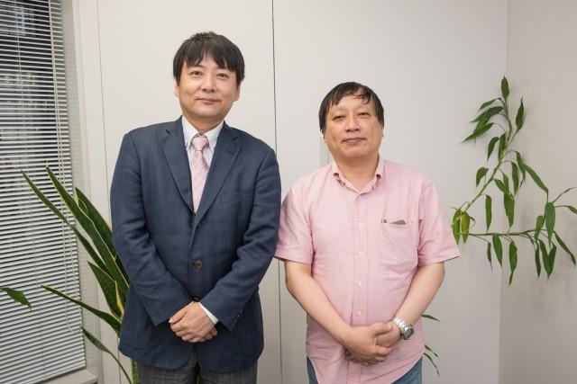 伝説のアーケードゲーム『クレイジー・クライマー』の開発者・藤原茂樹氏に聞く 第3回  IGCC