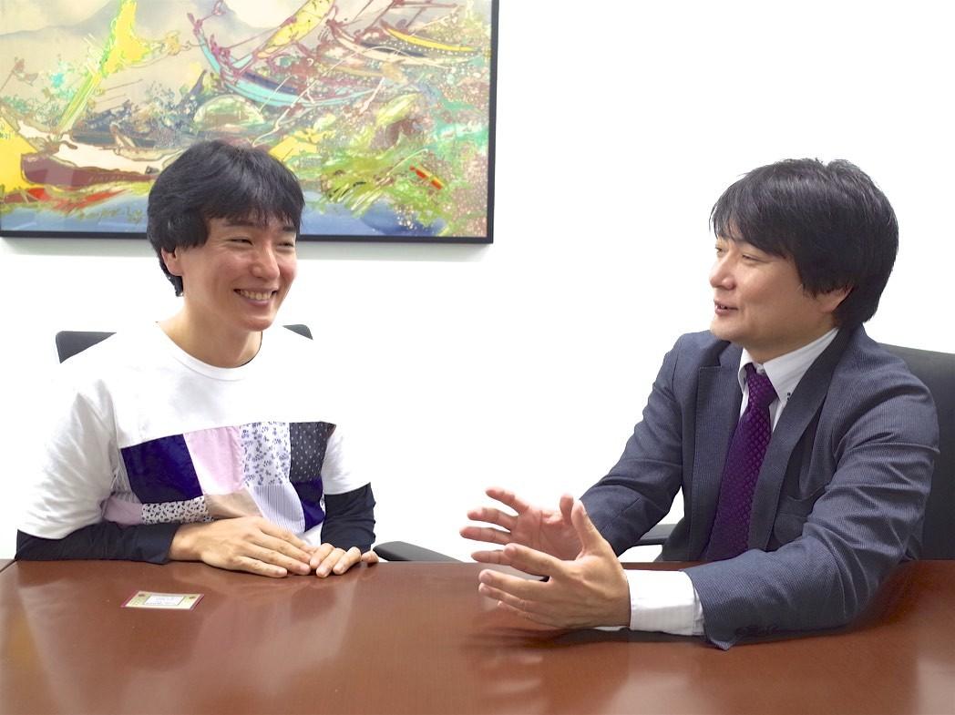 大堀所長&メンバー石黒氏の「初めてハマった80年代のアーケードゲーム」  IGCC