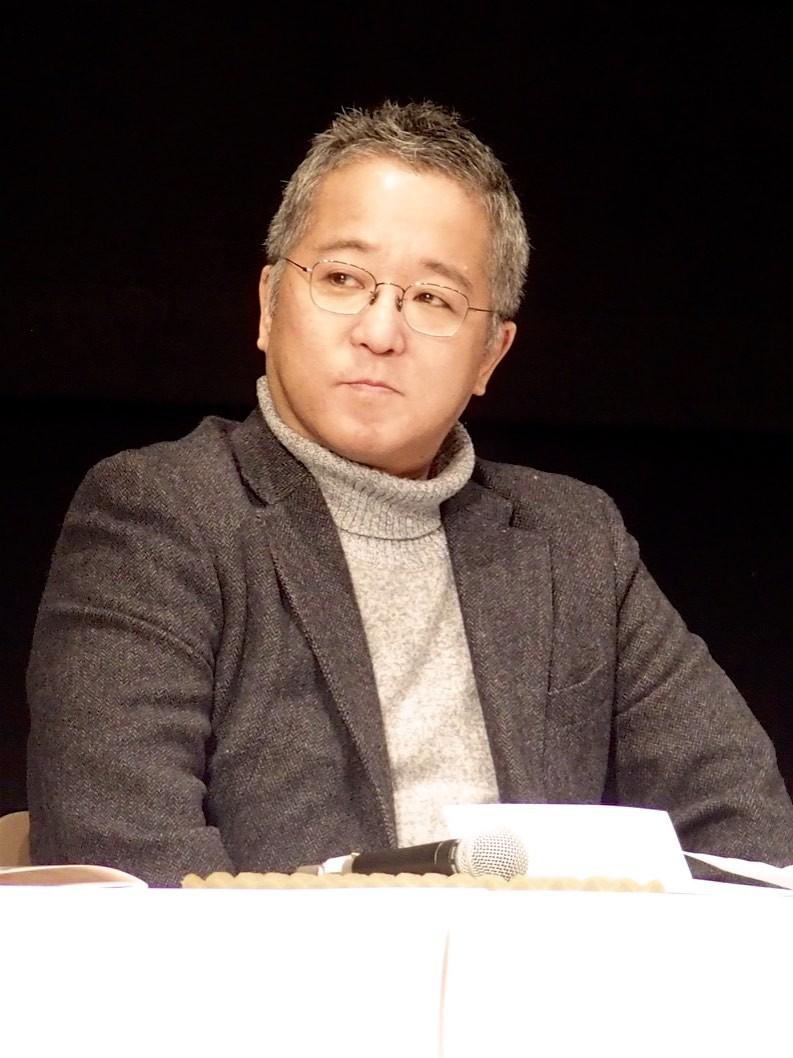 トークイベント『ALL ABOUT マイコンBASICマガジンⅡ』に大堀所長が参加しました  IGCC