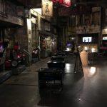 川崎にそびえ立つ電脳九龍城「アミューズメントパーク ウェアハウス川崎店」