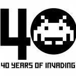 『スペースインベーダー』誕生40周年記念 ~『スペースインベーダー』が生まれた日~「PLAY!スペースインベーダー展」内覧会より