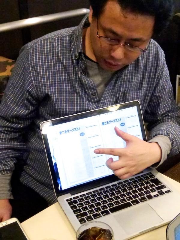 ハイスコア集計を未来へつなぐ「日本ハイスコア協会」  IGCC