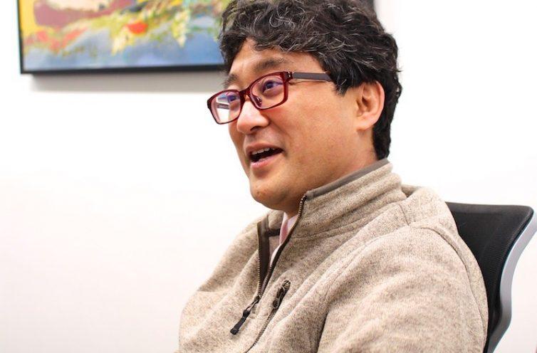 『平安京エイリアン』の復刻とリメイクを手掛けた市川幹人氏に聞く 前編  IGCC
