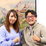 『燃えプロSP』開発者・市川幹人氏に聞く 後編 ~プロレスラーから普通の主婦まで、個性的なキャラクターが続々と登場する『燃えプロSP』の開発裏話~