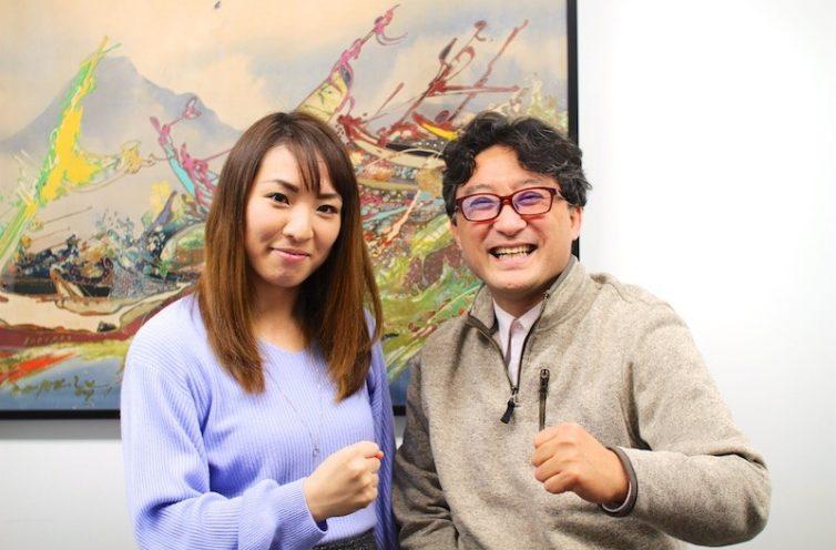 『燃えプロSP』開発者・市川幹人氏に聞く 後編 ~プロレスラーから普通の主婦まで、個性的なキャラクターが続々と登場する『燃えプロSP』の開発裏話~  IGCC