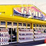 北関東のレトロゲームファンが集う聖地「VGMロボット深谷店」