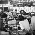 ゲームセンター聖地巡礼「1980~1990年代 新宿」後編