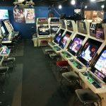 「現代で格ゲーに特化したゲームセンターを経営する」という理想と現実~ビッグワン2nd