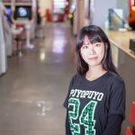 日本初の女性パズルプロゲーマー・Temaさんに聞く、プロゲーマーの理想と現実