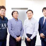 ビデオゲームミュージックの父・小尾一介氏×大野善寛氏ダブルインタビュー 後編