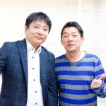アーケードゲームが輝いていた時代を駆け抜けた男! 坂本慎一氏インタビュー 前編