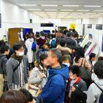 大宮がゲームで熱くなった2日間! ソニックシティ30周年イベント「埼玉ゲームシティ」レポート