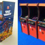 ミニチュア制作会社「ヘルメッツ」がアーケードゲーム筐体保存にこだわる理由