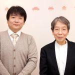 近代ビデオゲームの原点『スペースインベーダー』を生んだゲーム業界の父!西角友宏氏インタビュー 中編