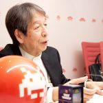 近代ビデオゲームの原点『スペースインベーダー』を生んだゲーム業界の父!西角友宏氏インタビュー 後編
