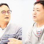 『がんばれギンくん』を作った男たち 早川隆祥氏×高宮孝治氏ダブルインタビュー 後編