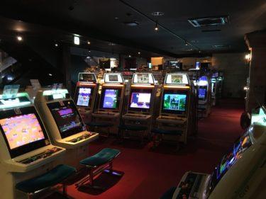ウェアハウス川崎店レトロゲーム急増の裏側で活躍した「レトゲ部