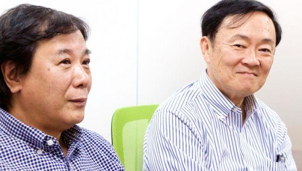 ビデオゲームミュージックの父 小尾一介氏×大野善寛氏ダブルインタビュー 中編